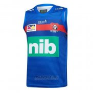 Tank Top Newcastle Knights Rugby 2020 Entrenamiento