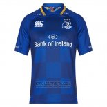 Camiseta Leinster Rugby 2017-2018 Local