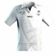 Camiseta Fiyi Rugby 2019-2020 Local