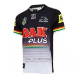 Camiseta Penrith Panthers Rugby 2018-2019 Local